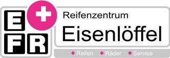 Reifenzentrum Eisenlöffel Leonberg