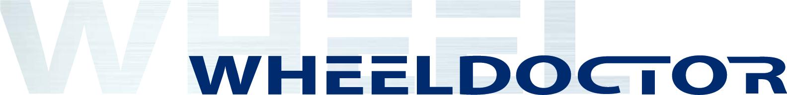 Logo Wheeldoctor